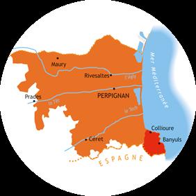 civr-IGP-map