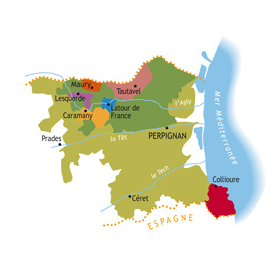 civr-dry-wines-map-2