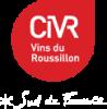 civr-logo