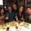 2017年度第二次中国进口商代表团露喜龙探索之旅正式出动, 发掘露喜龙无限美酒