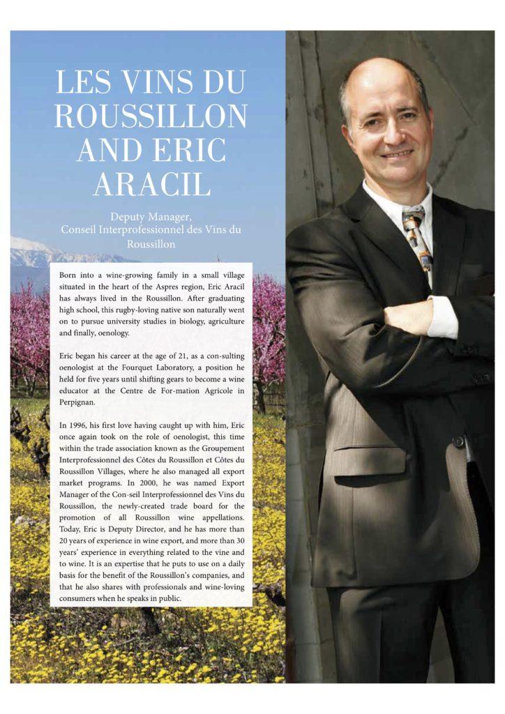 """""""Eric Aracil - A TRADUIRE EN CHINOIS""""的副本"""
