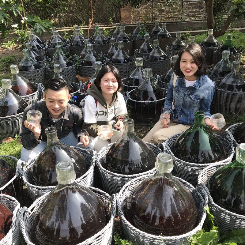 WeChat Image_20190520062859