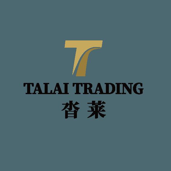 沓莱 上海 TALAI TRADING