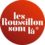 """Les Roussillon sont là"" : The new signature brand for Roussillon wines"