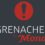 2020 GRENACHES DU MONDE COMPETITION WILL TAKE PLACE IN SEPTEMBER