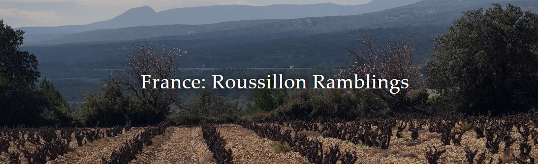 roussillon_ramblings